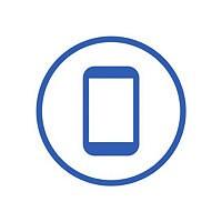 Sophos Mobile Advanced and Encryption Enterprise - subscription license ext