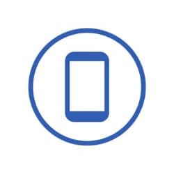 Sophos Mobile Advanced - subscription license renewal (1 year) - 1 user