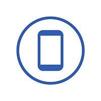 Sophos Mobile Advanced - subscription license extension (1 month) - 1 user