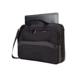 Targus Spruce EcoSmart Topload notebook carrying case