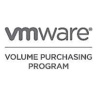 VMware App Volumes Advanced - upgrade license - 10 named users