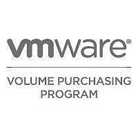 VMware App Volumes Enterprise - upgrade license - 10 named users