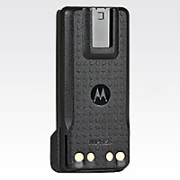 Motorola IMPRES two-way radio battery - Li-Ion