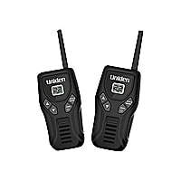 Uniden GMR2035-2 two-way radio - FRS/GMRS