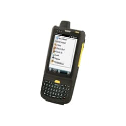 Wasp HC1 - data collection terminal - Win Embedded Handheld 6.5 - 512 MB -