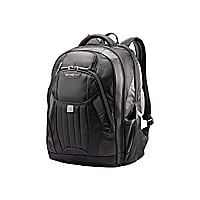 Samsonite Tectonic 2 Large notebook carrying backpack