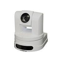 Vaddio ClearVIEW HD-20SE - caméra de surveillance