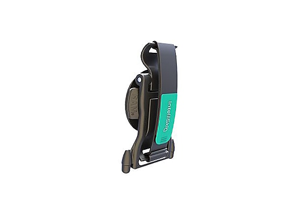 RAM RAM-GDS-HS1U - hand strap/table stand for tablet
