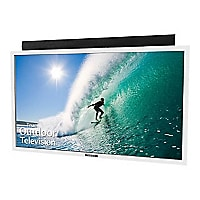 "SunBriteTV 5518HD Pro Series - 55"" LED TV - Full HD - outdoor"
