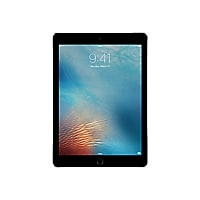 "Apple 9.7-inch iPad Pro Wi-Fi + Cellular - tablet - 128 GB - 9.7"" - 3G, 4G"