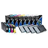 Epson UltraChrome Magenta Ink Cartridge