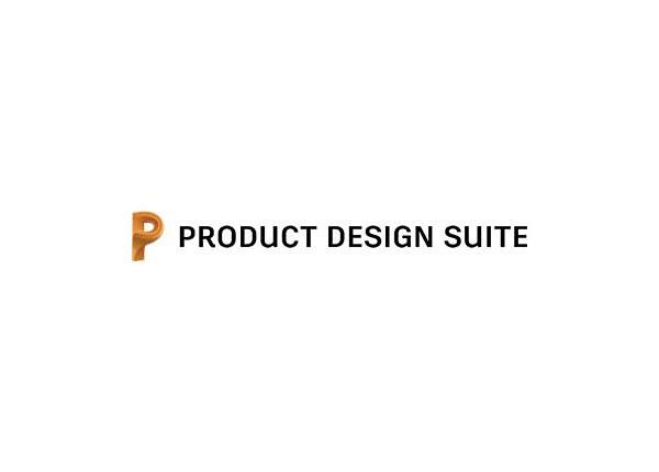 autodesk product design suite ultimate 2017 new. Black Bedroom Furniture Sets. Home Design Ideas