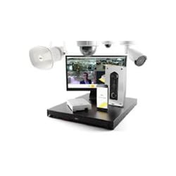 AXIS Camera Station (v. 5) - Core Device license - 1 license