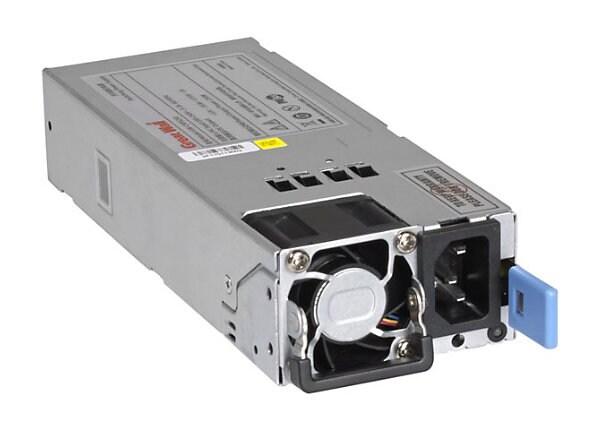 NETGEAR Modular PSU 250W AC M4300-8X8F/12X12F/24X24F (APS250W)