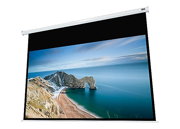 """EluneVision High Definition Format - projection screen - 110"""" (279 cm)"""