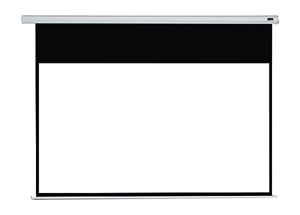 """EluneVision Juno High Defenition Format - projection screen - 92"""" (234 cm)"""