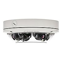 Arecont SurroundVideo Omni G2 Series AV20275DN-08 - panoramic camera