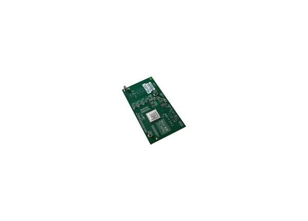 Cisco UCS M72KR-Q - network adapter - 2 ports