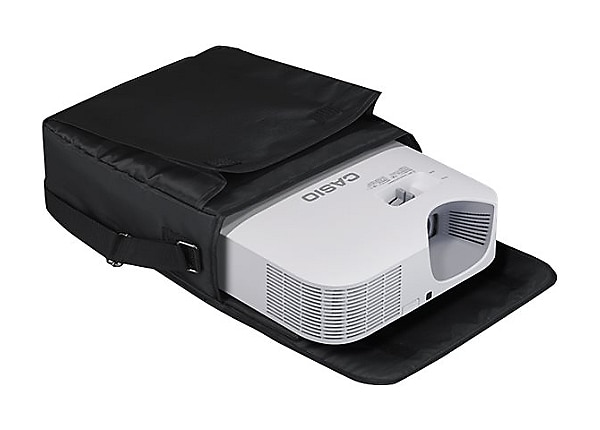 Casio YB-2 - projector carrying case