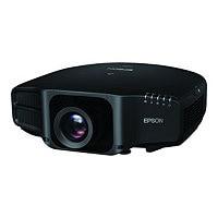 Epson PowerLite Pro G7805NL - 3LCD projector - LAN