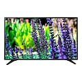 "LG 32LW340C 32"" Commercial LED HD TV"