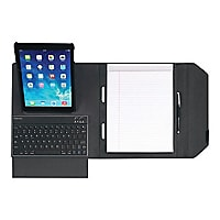 Fellowes MobilePro Series Deluxe mini Folio flip cover for tablet