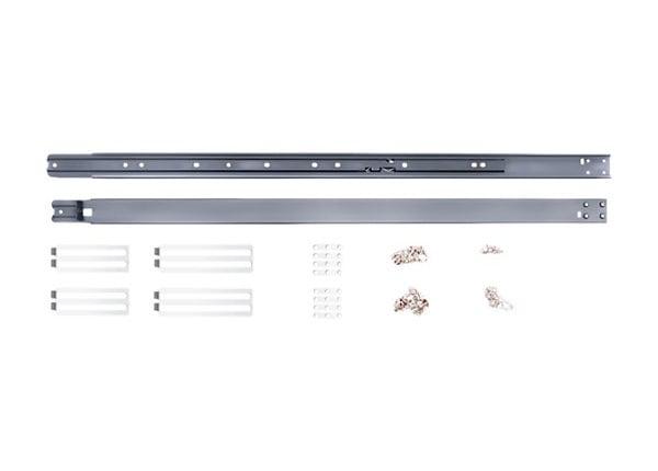 HighPoint ATSRFR28TW - rack slide rail kit