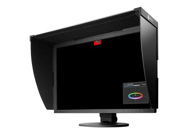 """EIZO ColorEdge CG2420 - LED monitor - 24.1"""""""