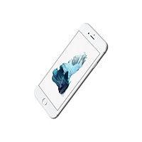 IPHONE 6S SILVER 128GB (T-SIM)