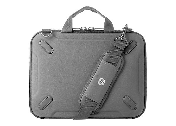HP Always-On Case - notebook carrying case