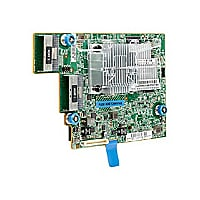 HPE Smart Array P840ar/2GB FBWC - storage controller (RAID) - SATA 6Gb/s /