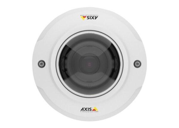 AXIS M3046-V - network surveillance camera