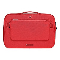 Brenthaven Tred Always-on notebook sleeve