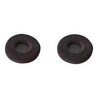 Plantronics - ear cushion