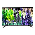 "LG Commercial Lite 43LW340C LW340C series - 43"" LED TV"