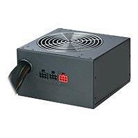 Coolmax CU-700B - power supply - 700 Watt