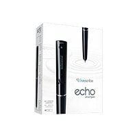LiveScribe 2GB Echo smartpen - digital pen - USB