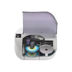 Primera Bravo SE3 AutoPrinter - CD/DVD printer - color - ink-jet
