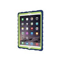 Gumdrop Drop Tech - protective case for tablet