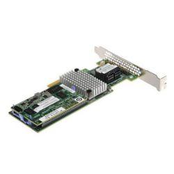 Lenovo ServeRAID M5200 Series Performance Accelerator - RAID controller upg