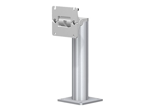 GCX Counter Top Mount - mounting component