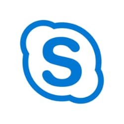 Skype for Business PSTN Conferencing - subscription license (12 month)