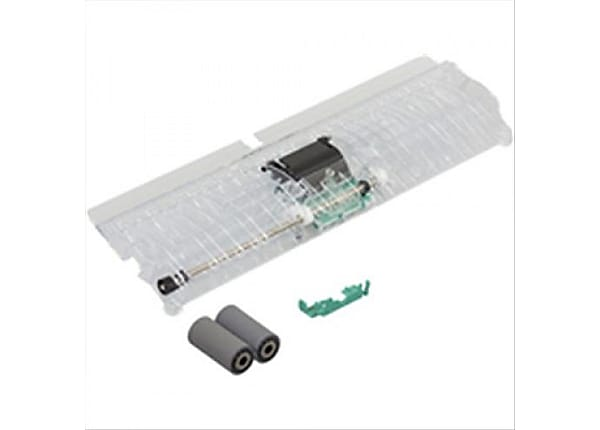 Lexmark - printer ADF maintenance kit
