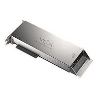 Intel Visual Compute Accelerator VCA1283LVV - Intel Xeon 2.9 GHz processor