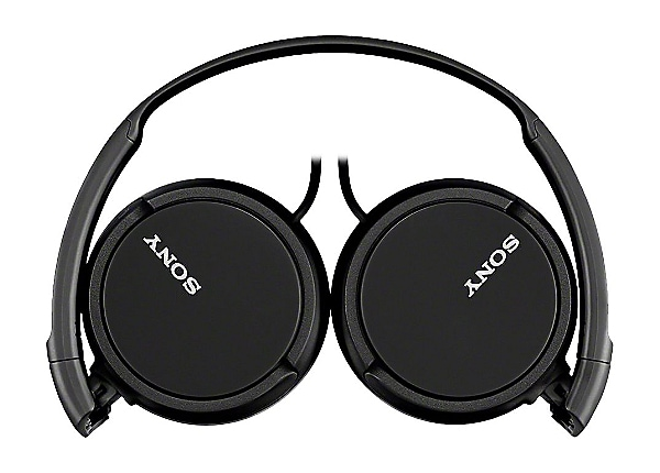 Sony MDR-ZX110 - headphones