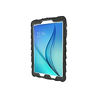 Gumdrop Drop Tech - protective case for tablet
