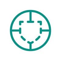 Sophos Antivirus for vShield - subscription license renewal (2 years) - 1 V
