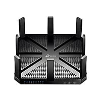 TP-Link Archer C5400 - wireless router - 802.11a/b/g/n/ac - desktop