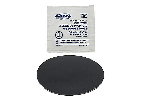 RAM RAM-202PSAU - double-sided adhesive pad
