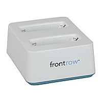 FrontRow IMC-01 Universal Drop-In Microphone Charger - charging stand + AC